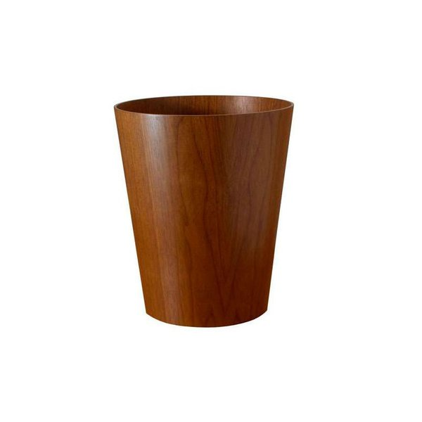 Wooden Wastebasket Cool Discover The Best Saito Wood Waste Basket Products On Dwell Dwell