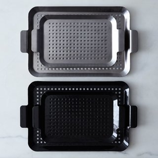 The Companion Group Grilling Grids (Set of 2)