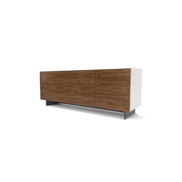 Roh Credenza from Spot On Square