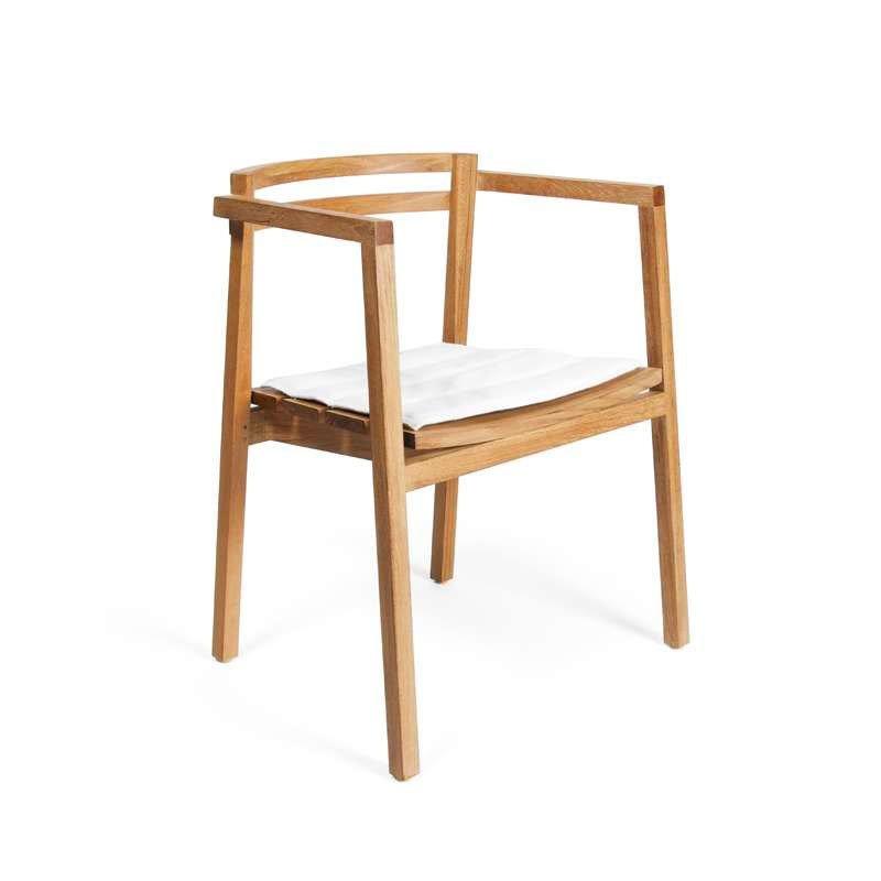 Enjoyable Skargaarden Oxno Armchair By Lumens Dwell Uwap Interior Chair Design Uwaporg