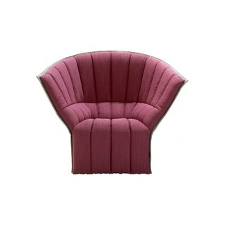 Ligne Roset Moel Chair