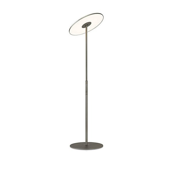 Pablo Designs Circa LED Floor Lamp
