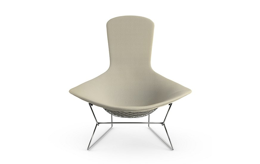 Knoll Bertoia Bird Chair