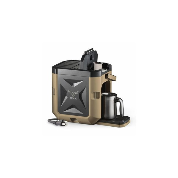 Oxx Coffee Maker