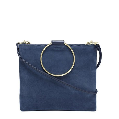 Thacker NYC Le Pouch