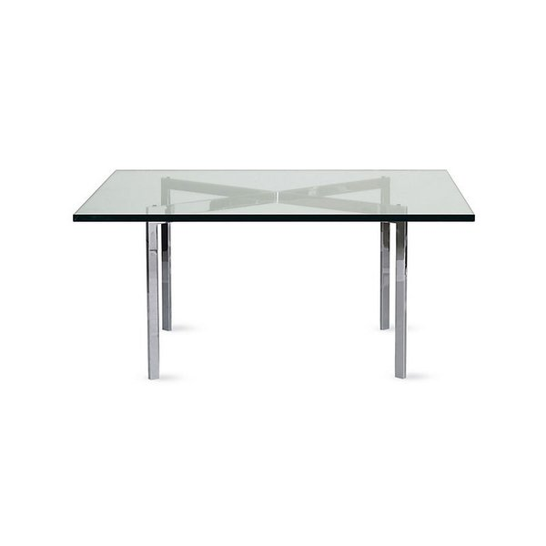 Knoll Barcelona Table