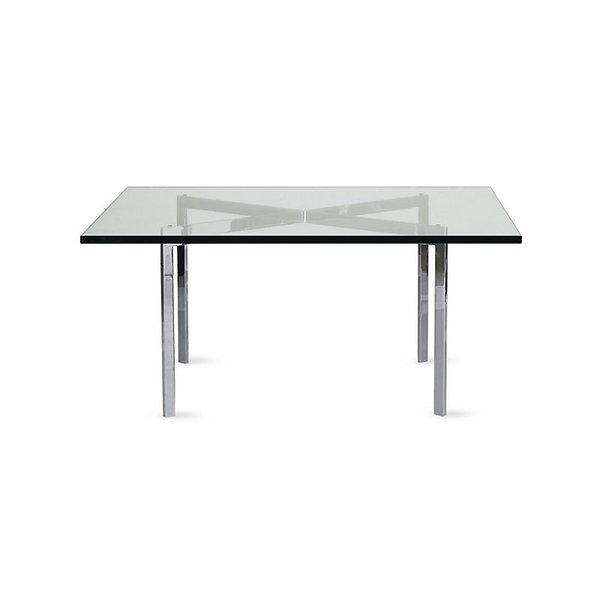 Knoll Barcelona Table