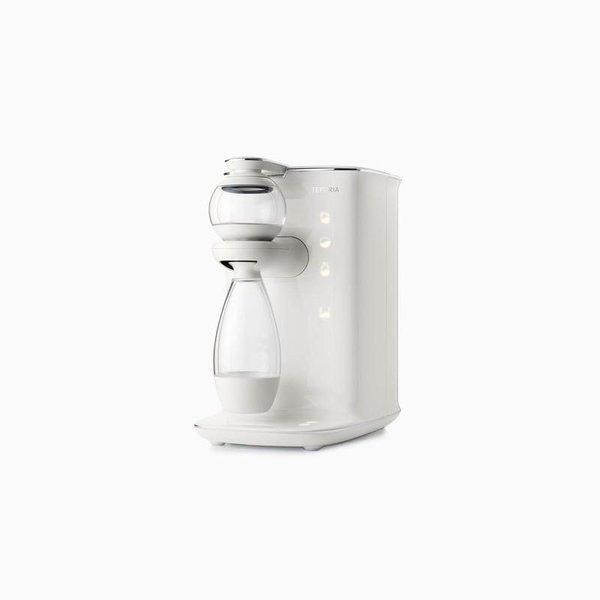 Teforia Classic/Leaf+ Tea Infuser