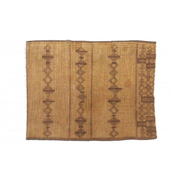 Vintage Tuareg Rug