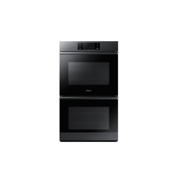 Dacor Modernist Electric Double Wall Oven