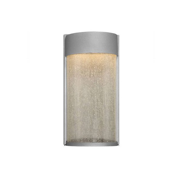 Modern Forms Rain Outdoor LED Wall Sconce