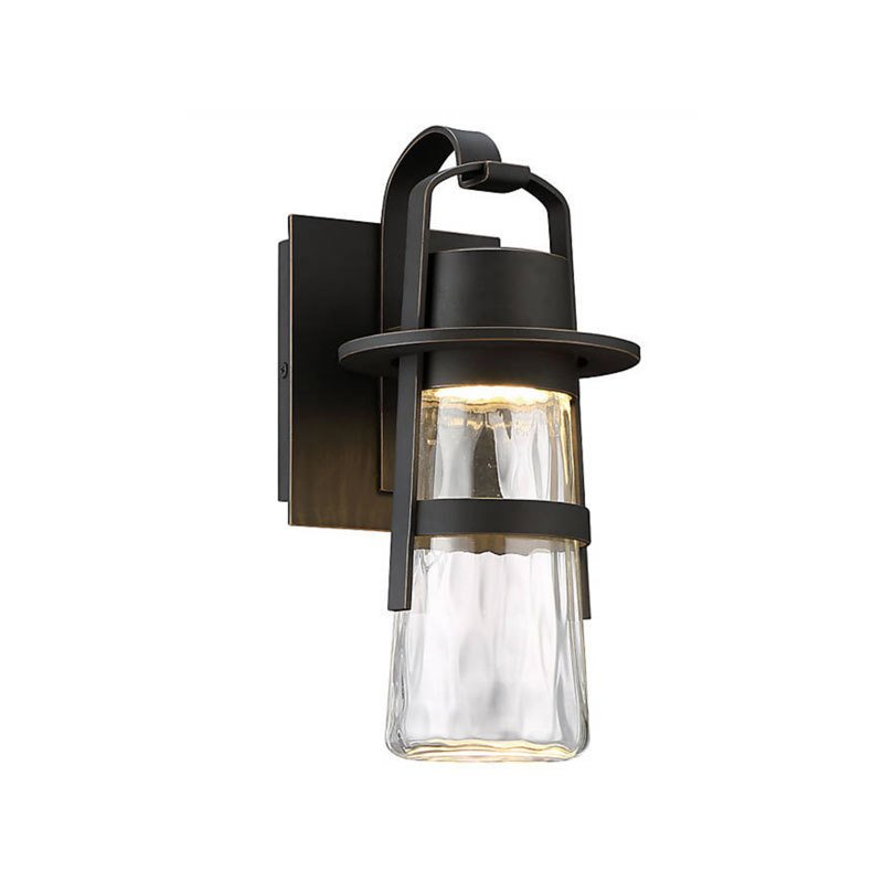 Modern Forms Balthus LED Indoor/Outdoor Wall Sconce