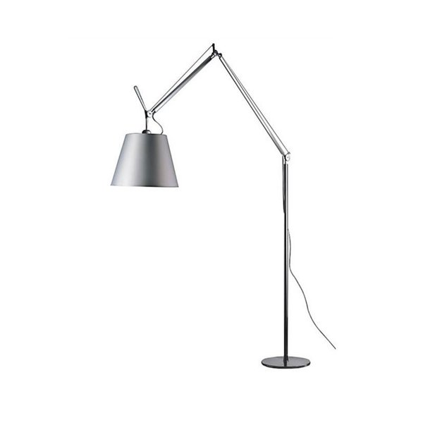 Discover the best funiculi floor lamp products on dwell dwell artemide tolomeo mega floor lamp aloadofball Images