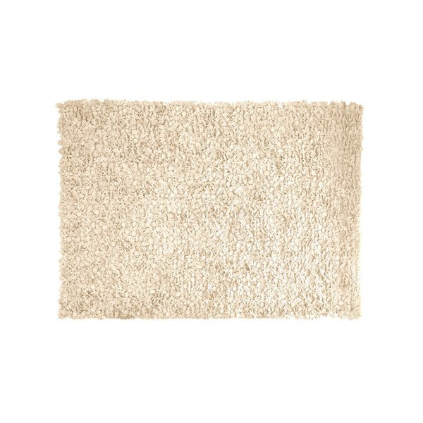 Nanimarquina Little Field of Flowers Rug