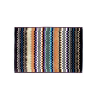 Missoni Seth Bath Mat