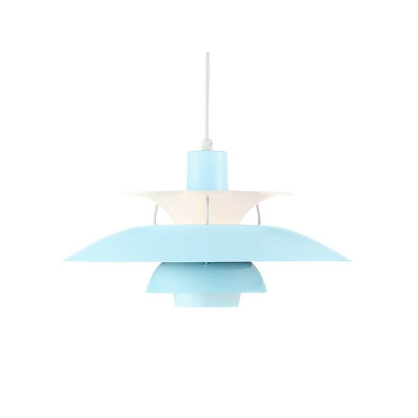 Louis Poulsen PH 50 Pendant Light