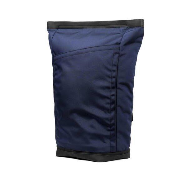 PX Urbanwear Packs