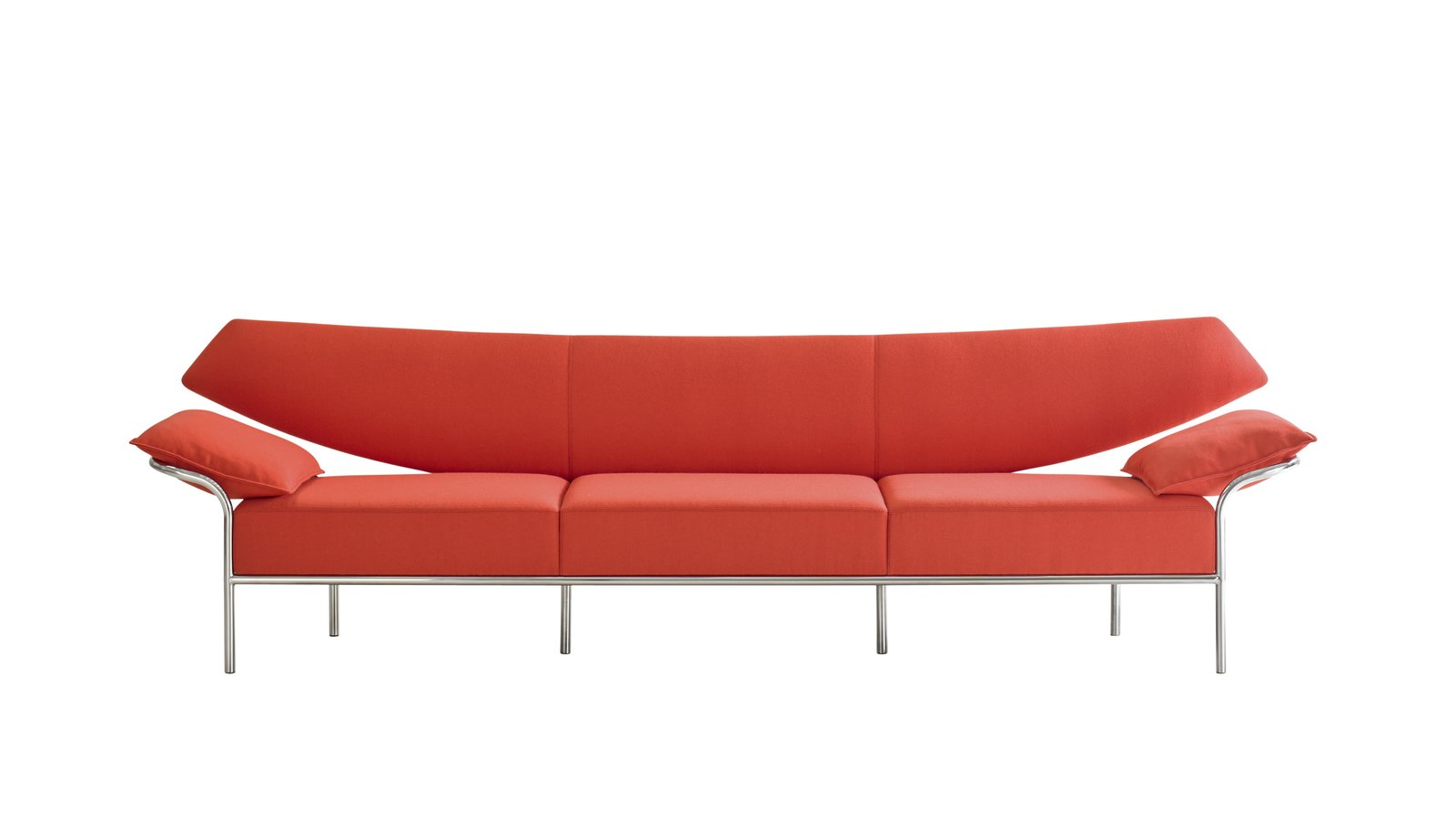 Bernhardt Design Ibis Sofa