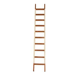 Fort Makers Ladder Line Light