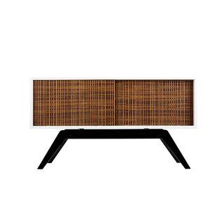 Eastvold Furniture Elko Credenza