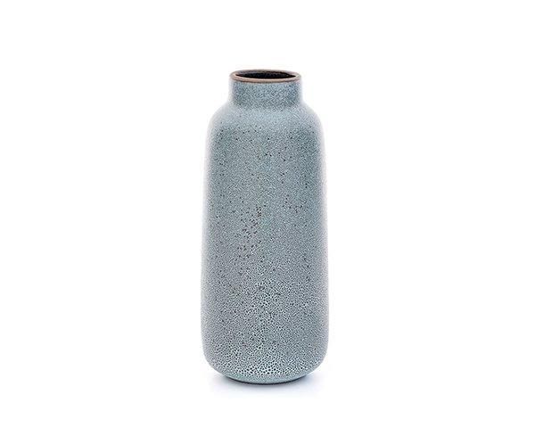 Heath Ceramics Multi-Stem Vase