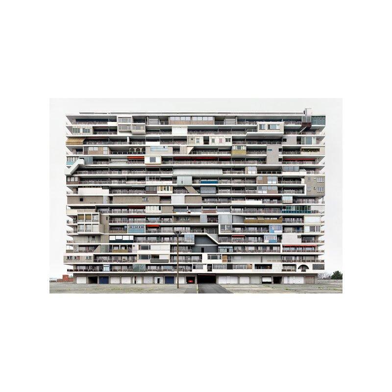 Filip Dujardin: Fictions