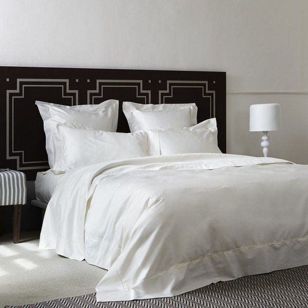 Frette Essentials Single Ajour Bedding
