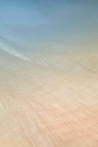 Cope Aurora Ray Fabric