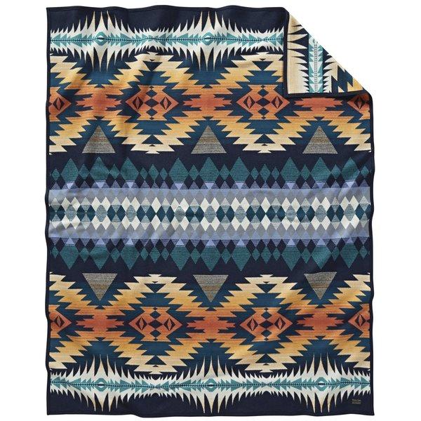 Pendleton Night Dance Blanket
