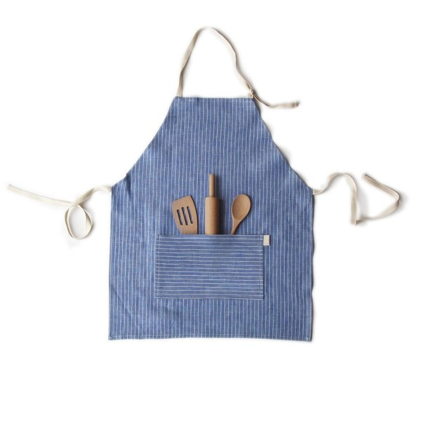 Odette Williams Kids Apron