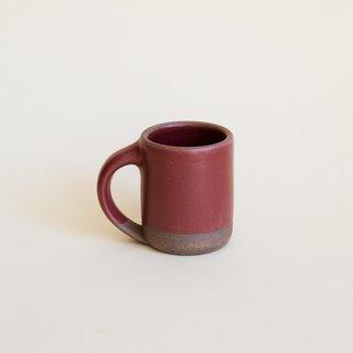 East Fork Pottery Mug