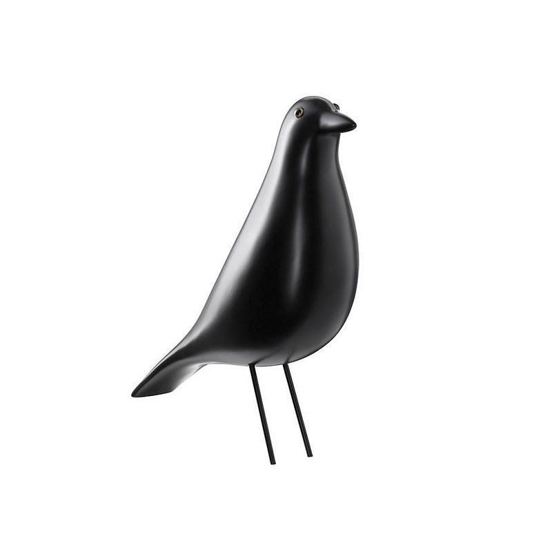 Photo 1 of 1 in Vitra Eames House Bird