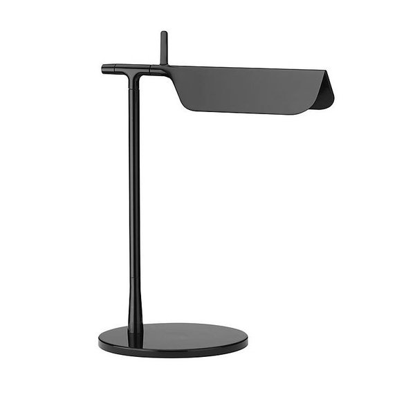 FLOS Tab Table Lamp