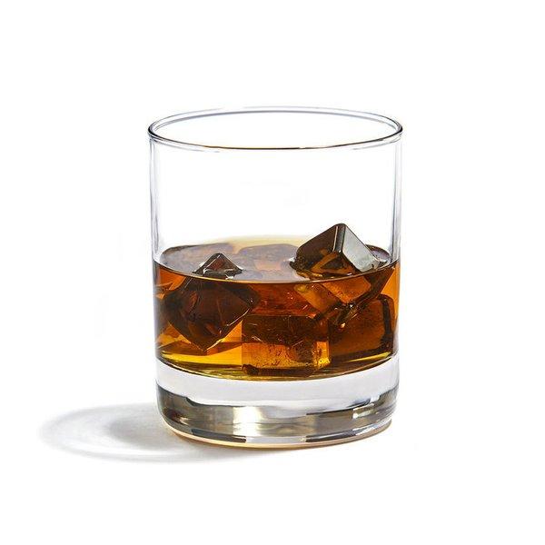 Vida Whiskey Cubes (Set of 6)