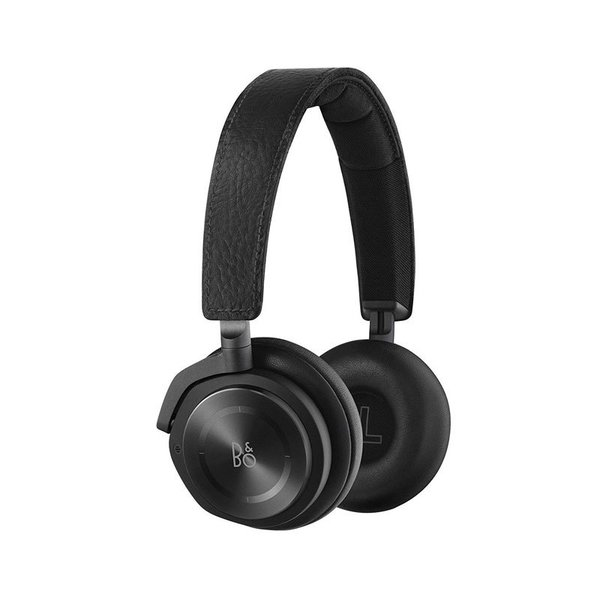 B&O Play Beoplay H8 Headphones
