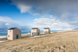 10 Incredible Rentals For Your Dream Trip to Iceland