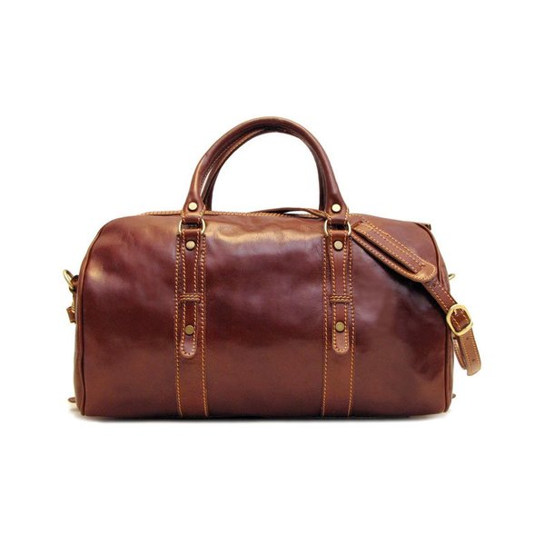 "Venezia Piccola 18"" Gym Duffel Bag"