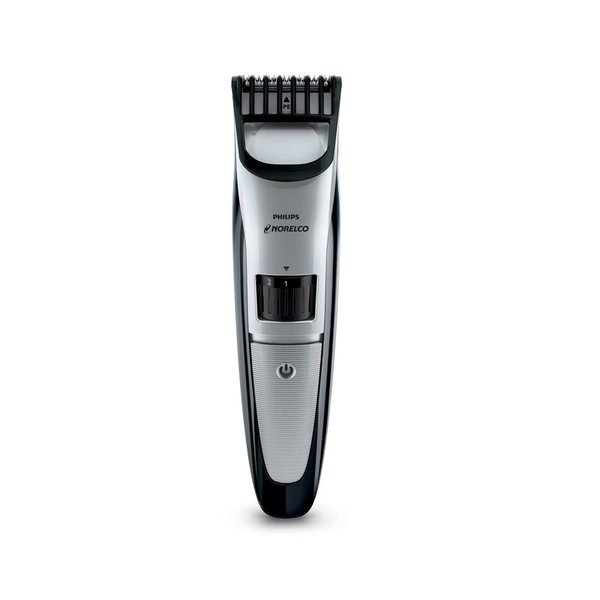 Philips Norelco Beard Trimmer Series 3100