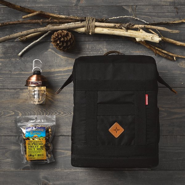 Barebones Living Sunset Hike Bundle