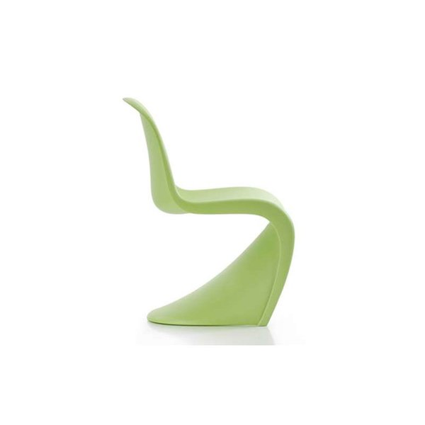 Vitra Panton Junior Chair