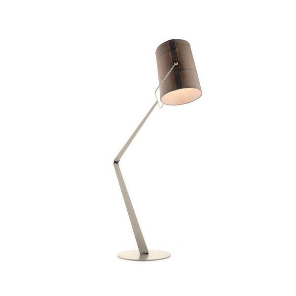 Diesel Living Fork Floor Lamp