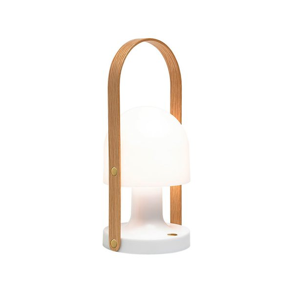 Marset Follow Me Table Lamp