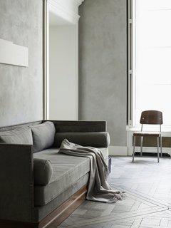 color scheme interior design generator design