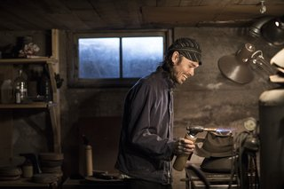 Lady Gaga's Hats Come From This Couple's Enchanting Workshop in Sweden - Photo 9 of 14 -