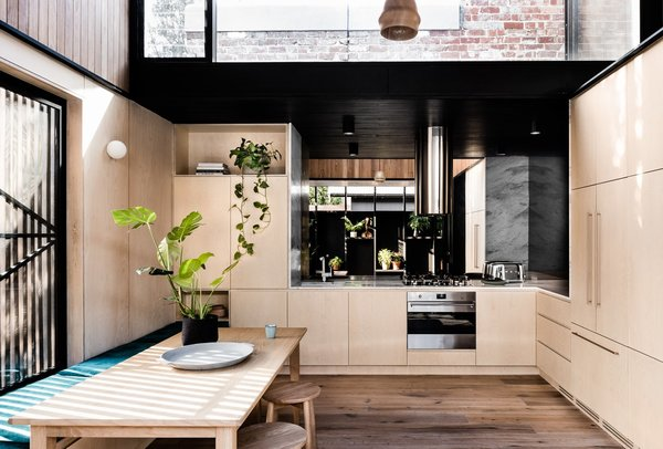 Top 8 Ovens For the Modern Kitchen