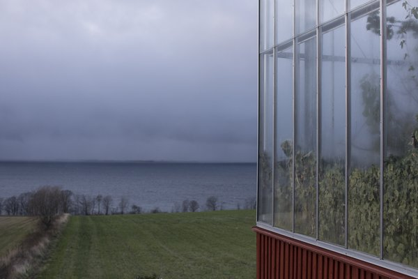 72 Hours in Småland, the Design Capital of Southern Sweden—Part One - Photo 2 of 9 -