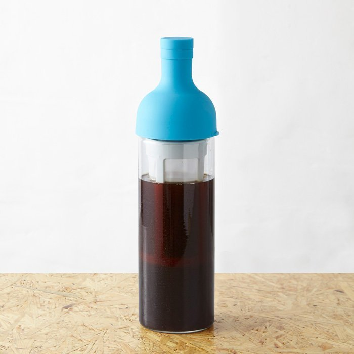 Hario Cold Brew Bottle