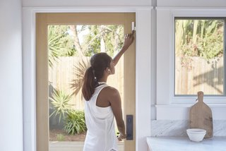 5 of the Best-Looking Home Security Systems Out There