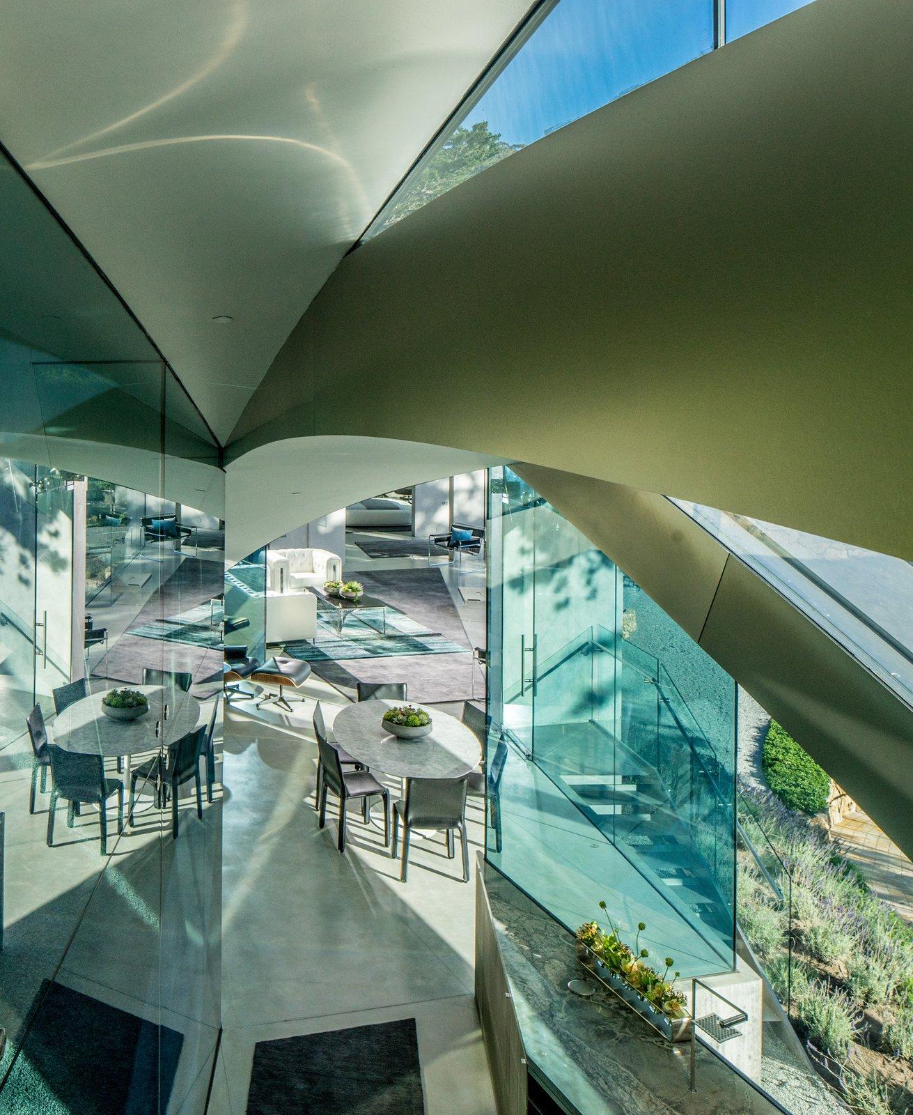 Oceanfront Wonder in Carmel Asks $11.4M