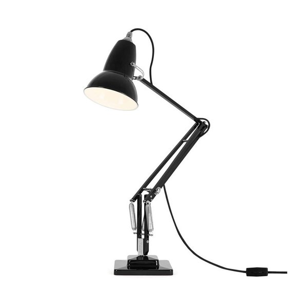 Anglepoise Original 1227 Task Light